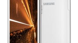 Samsung odhalil Galaxy Core Mini 4G v Číně