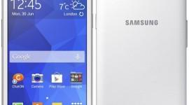 Samsung Galaxy Star Advance – novinka s KitKatem pro nenáročné