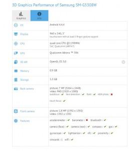 Samsung-SM-G5308W