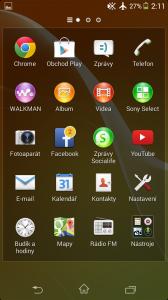 Screenshot_2014-06-15-02-11-13