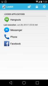 Screenshot_2014-06-28-07-25-44