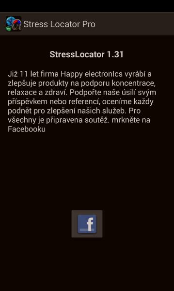 Screenshot_2014-07-02-00-04-30