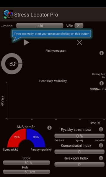 Screenshot_2014-07-02-00-04-57