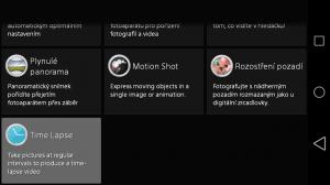 Screenshot_2014-07-05-21-51-08
