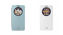 LG oznámilo hru Puppy Pop pro G3 – potřebujete QuickCircle