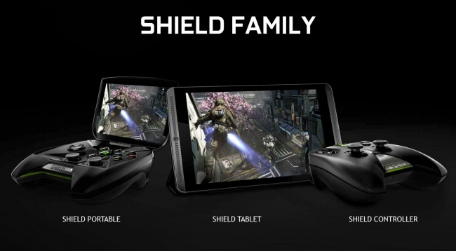 Shield-Tablet-Family-Controoler-Portable-NVIDIA-Tegra-K1-