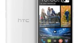 HTC oficiálně uvedlo osmijádrový model Desire 616