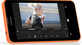 Video Tuner: Nový videoeditor od Microsoftu pro Windows Phone 8.1