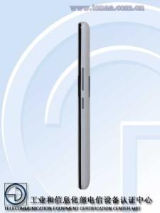 ZTE Nubia NX505J (3)