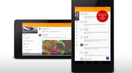 Talon for Twitter – alpha verze pro Android L ke stažení zdarma