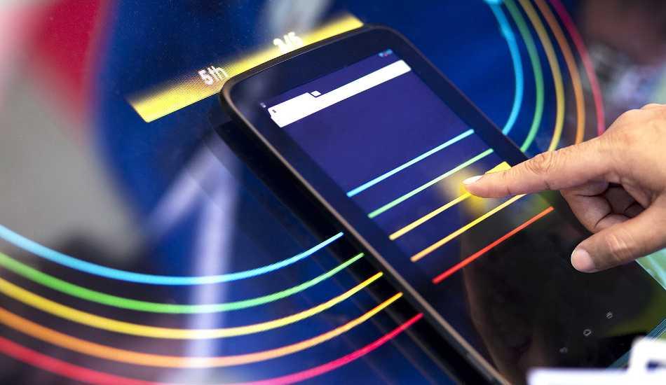 HTC pracuje celkem na třech tabletech [spekulace]