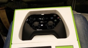 google-android-tv-controller