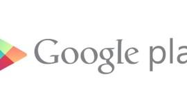 Google Play Store nyní lépe spolupracuje s Gmailem
