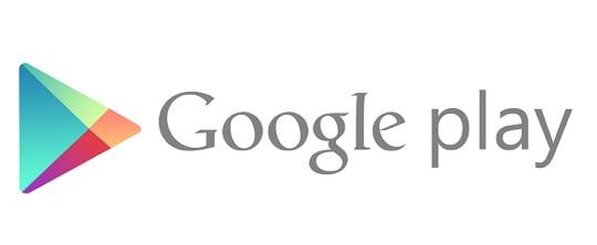 Google Play bude využívat karty pro prohlížení aplikací