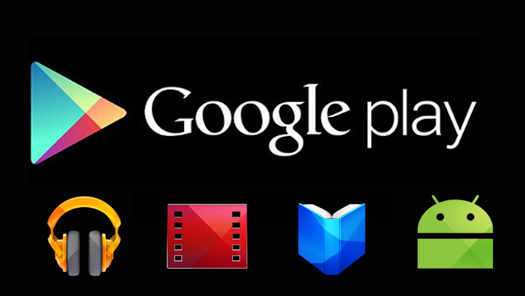 Do webového obchodu Google Play přibylo nové tlačítko
