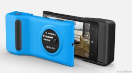 Microsoft a Canon mají licenční a patentovou dohodu