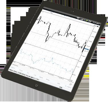 Geniální způsob, jak získat iPad Air zdarma. Znáte jej?