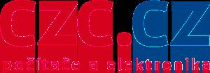 CZC.cz - počítače a elektronika