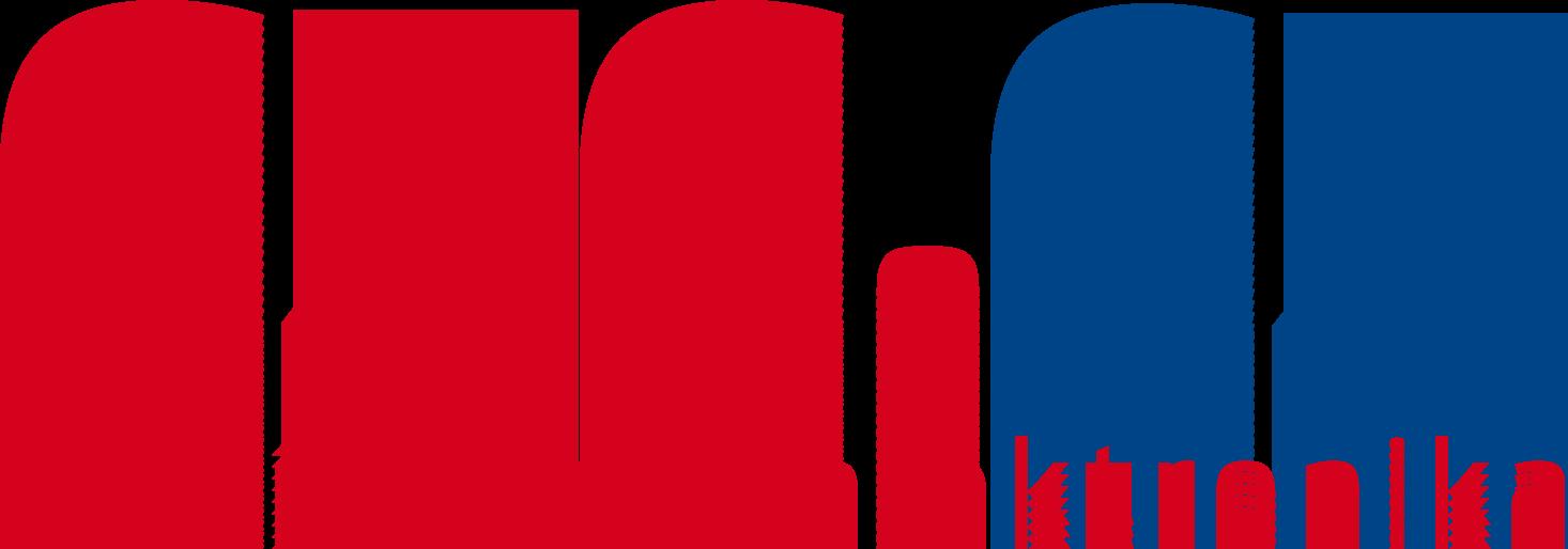 czc.cz | Dotekománie.cz