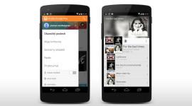 Hudba Google Play – aktualizace přináší nejen grafické změny