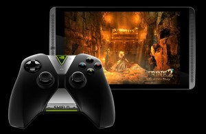 nexusae0_SHIELD_tablet_SHIELD_controller_Trine2-1_thumb1