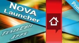 Nejpopulárnější launcher Nova je nyní ve slevě