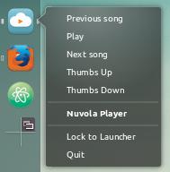 nuvola-quicklist