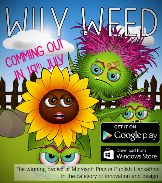 poster_2_WILYWEED-01