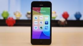 5 aplikací ze storu – produktivita především [iOS]