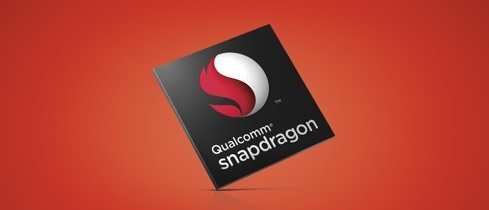 Snapdragon 620 se ukazuje v benchmark testech