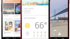 Google vypustil Android 4.4.4 r2