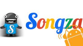 Google koupil hudební streamovací službu Songza