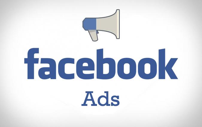 Facebook umožní spravovat vaše reklamy i z mobilu