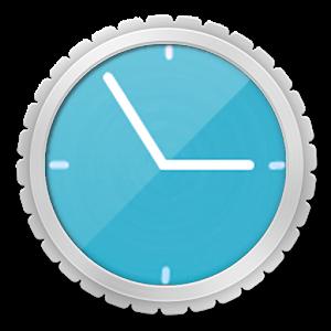 Time Lapse: časosběrná videa pro Xperie