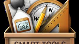 Dotekománie doporučuje #49 – Smart tools