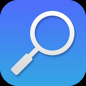 Vyhledávejte soubory v zařízení s pomocí Search Everything