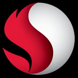Aplikace od Qualcommu vám pomůže šetřit baterii