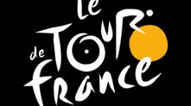 Sledujte Tour De France s oficiální aplikací