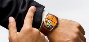 windows_phone_smartwatch_3ea2dfec4dbc62830817bb1dd_l