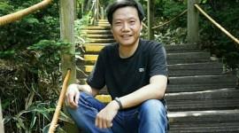 Xiaomi se stane jedničkou na trhu do 5 až 10 let, míní zakladatel společnosti