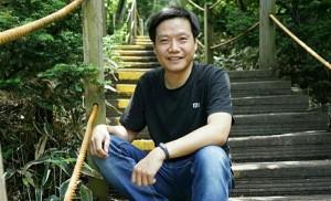 xiaomi-mi-band-smart-bracelet