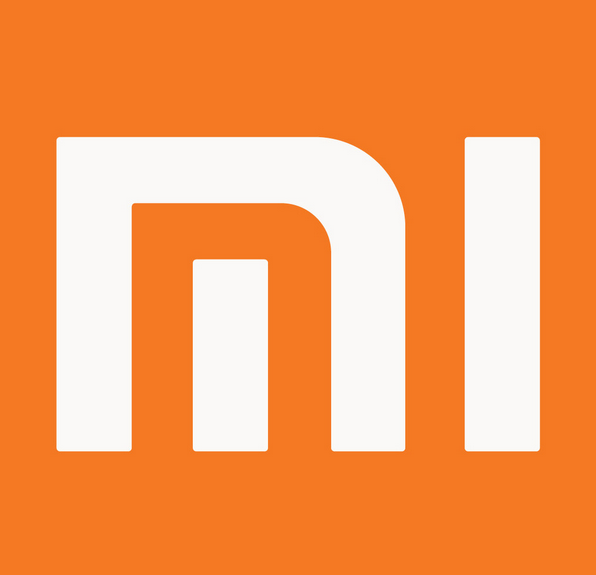 Firmy Microsoft a Xiaomi měly důležité setkání