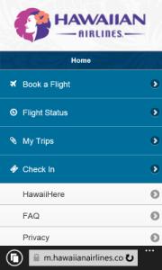 0602.hawaiianairlines-after