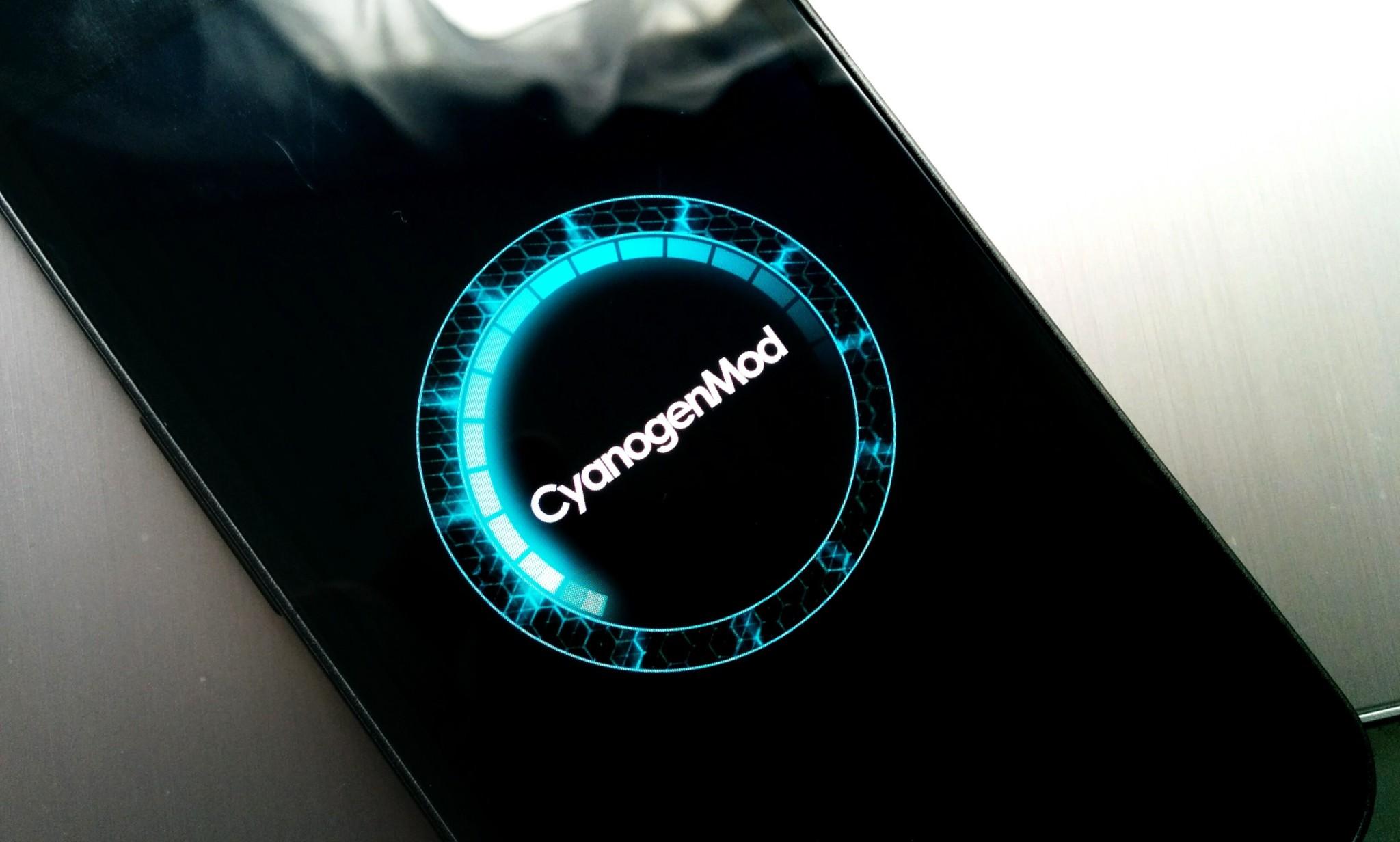 Cyanogen Inc. ve spárech Microsoftu, Yahoo, Samsungu a Amazonu?