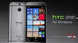 HTC One M8 for Windows – oficiálně a omezeně [aktualizováno]