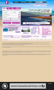 7120.hawaiianairlines-before