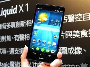 Acer-Liquid-X1