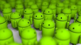 Podíl na trhu zařízení s Androidem bude klesat, tvrdí analytici