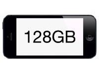 Apple iPhone 6 možná konečně přinese 128GB model