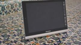 Lenovo Yoga Tablet 10 HD+ – vylepšený nástupce loňského modelu [recenze]